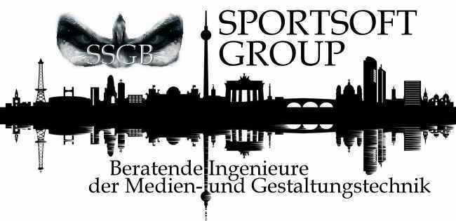 Sportsoft Group Berlin