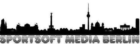Sportsoft Media Berlin